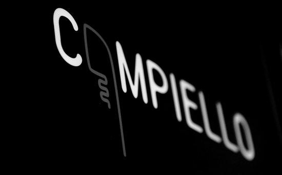 Ristorante Campiello