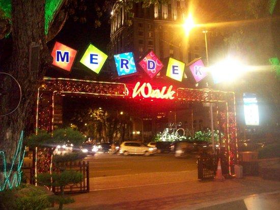 Medan Restaurant Tripadvisor