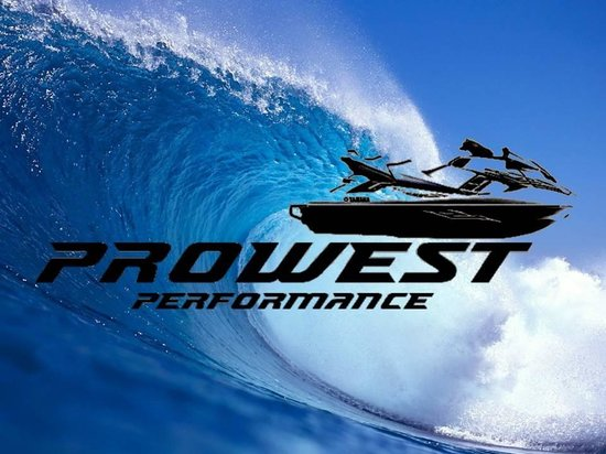 Prowest Performance