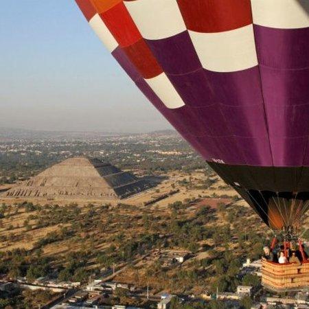 Tlalnepantla, Мексика: getlstd_property_photo