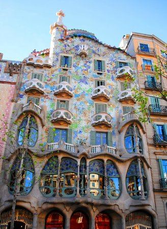 Barcelona Luxury Days - Day Tours