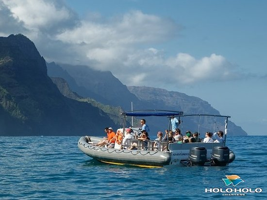 Product Northshore Snorkel Raft Adventure 4Hr