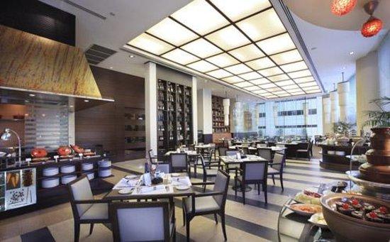 Accueil - Restaurant le Lisita
