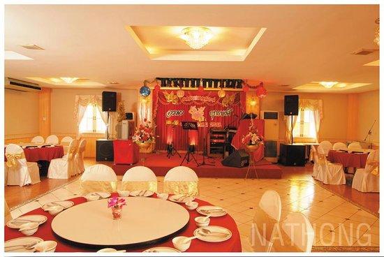 Nathong Restaurant