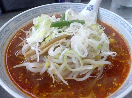 Kokiro Foto