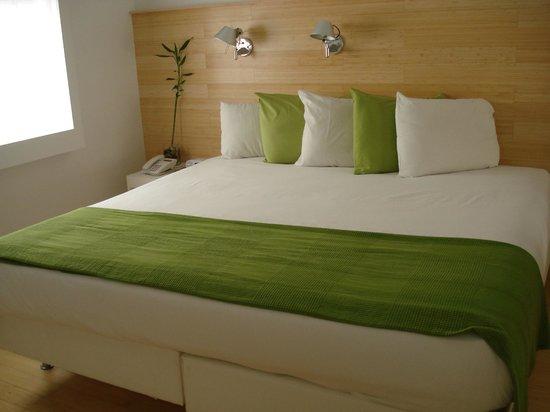 리비에르 호텔 사진