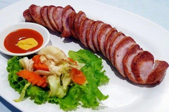 Krua Chum Sai
