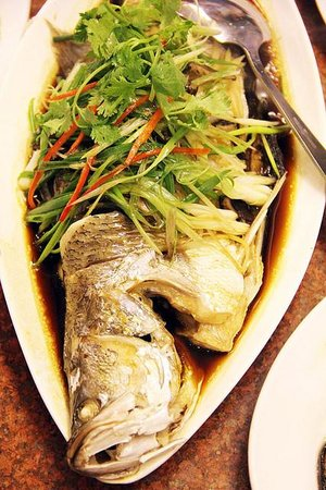 Hua Seng Hong Restaurant
