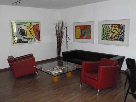 Photo of Art'Appart Kempinski Plaza Berlin