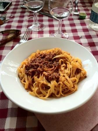 Men con prezzi picture of ristorante lago biacchese san lazzaro di savena tripadvisor - Prezzi tavoli di lazzaro ...