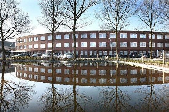 Eens En Nooit Weer Reizigersbeoordelingen De Bonte Wever Assen