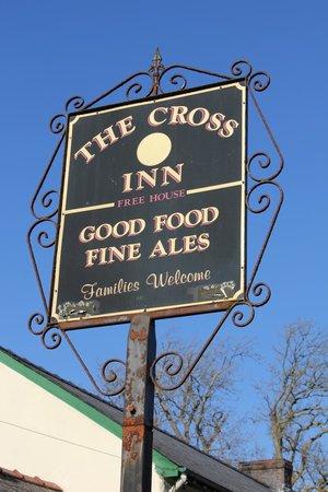 Cross Inn