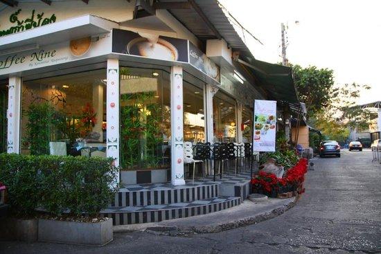 Kaopeenong