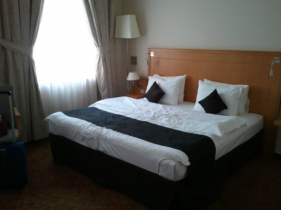 Hotel Century Old Town Prague - MGallery Collection: .