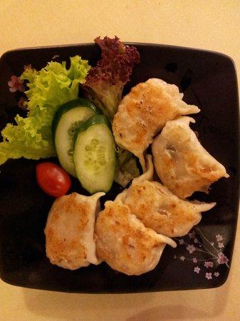 Sakea Sushi