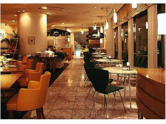 Cafe&Restaurant Delice Photo