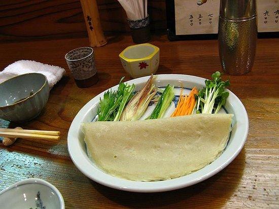 Shimahei Foto
