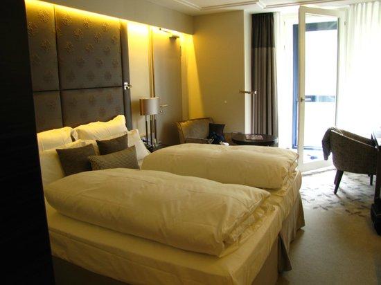 Room 310