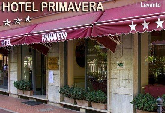 Hotel Primavera Bewertungen Fotos Amp Preisvergleich