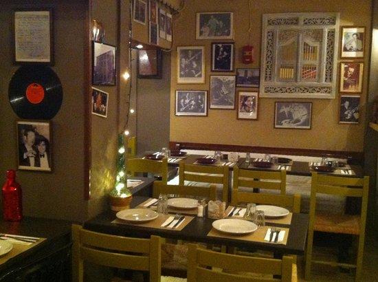 Meilleur Restaurant Tou