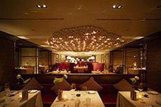 Prim Restaurant