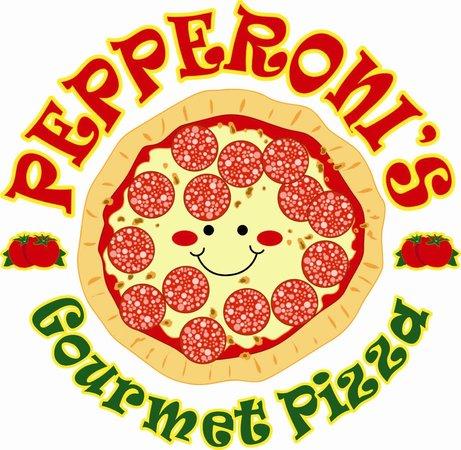 Pepperoni's Gourmet Pizza - Black Mountain : Pepperoni's