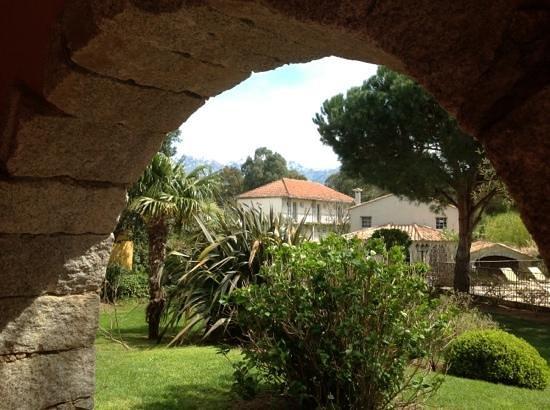 Foto de Residence A Merula