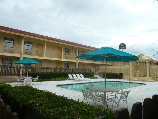 Magnuson Hotel Texarkana: La Quinta Texarkana Texas