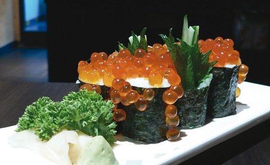 Torajiro Japanese Restaurant