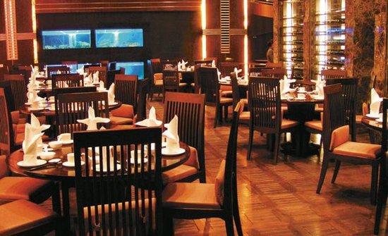 Wan Dee Restaurant