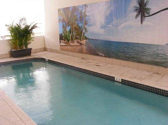 tribeca apartments c 8 8 c 82 updated 2018 prices reviews rh tripadvisor ca