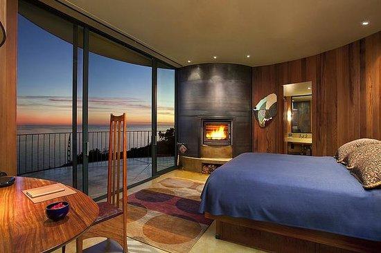 海洋之門旅館照片