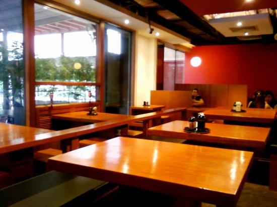 Jun Japanese Restaurant Townsville