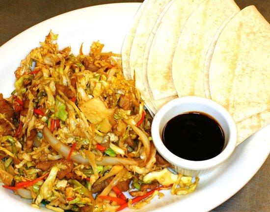 best asian food in new haven jpg 1080x810