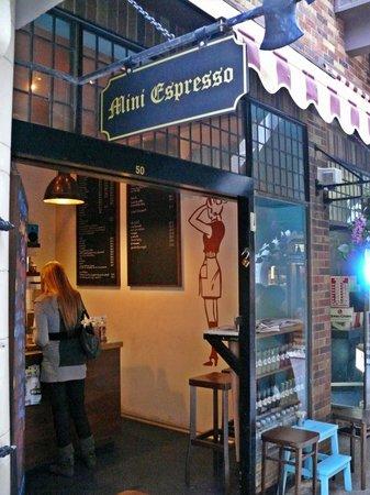 The 10 best restaurants near st george 39 s terrace perth for 137 st georges terrace perth