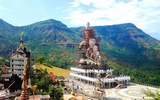 Phetchabun Province
