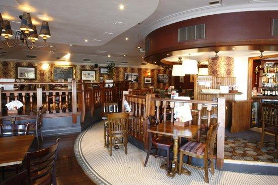 Hotels In Chelsea London >> The Henry Addington, London - Restaurant Reviews, Phone Number & Photos - TripAdvisor