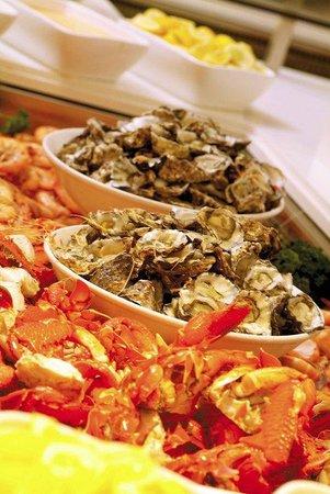 Somjai Thai Food