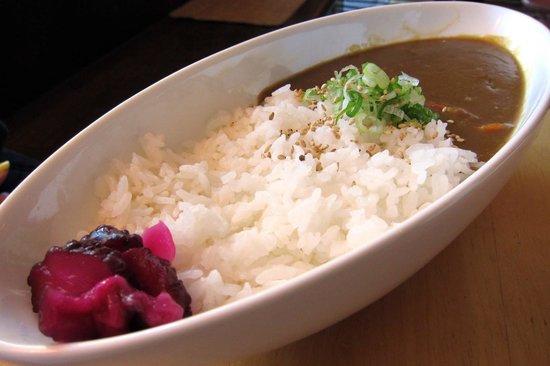 Taira Japanese Brasserie