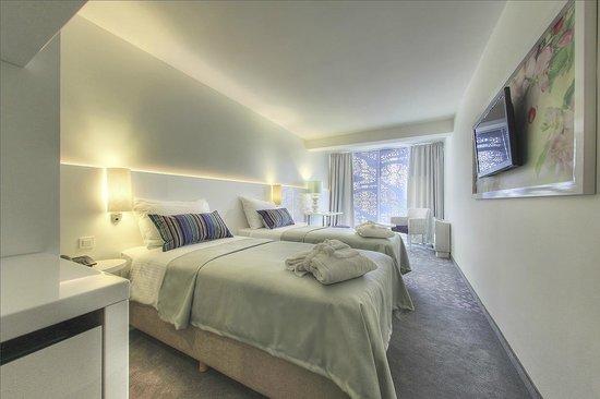 Solaris Resort Sibenik Hotel Ivan
