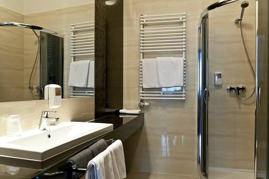 Hotel Rezydent Krakow Tripadvisor