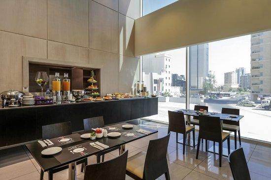 ibis sharq kuwait 84 1 3 5 updated 2019 prices hotel rh tripadvisor com
