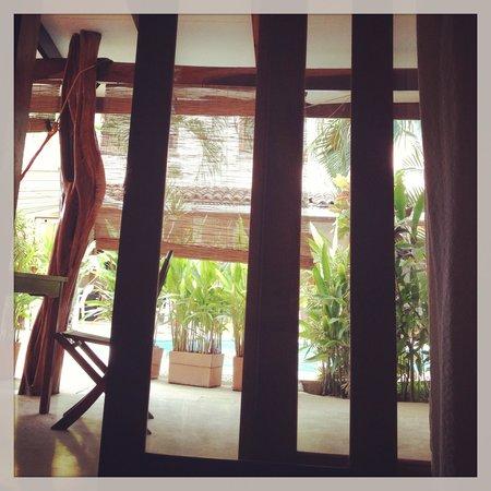 Hotel Domus Kahuna : 3