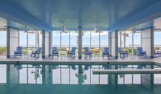 Boardwalk Resort Hotel And Villas 62 2 0 9 Prices