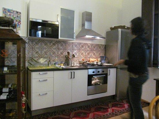 Siciliandays: Homemade Sicilan Lunch
