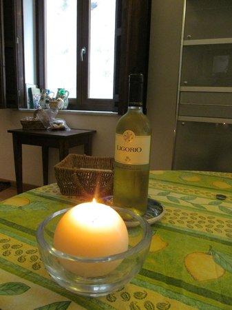 Siciliandays: White wine