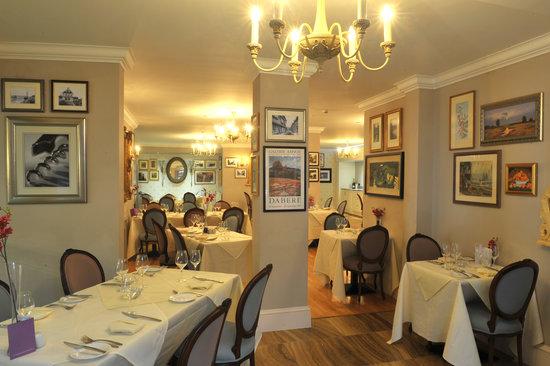Turner's Restaurant: Turner's