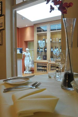 Turner's Restaurant: Turner's 1