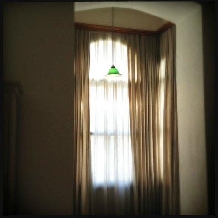 Adahan Istanbul: camera