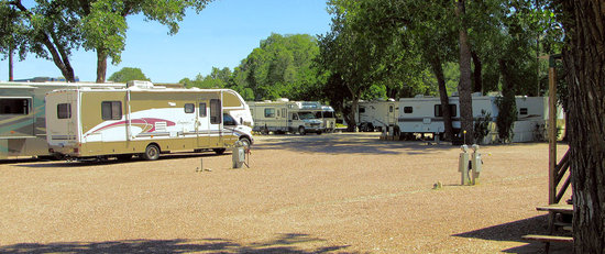 Goldfield Rv Park Updated 2018 Prices Amp Campground